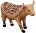 COW MARAJOARA CÉRAMIQUE MOYENNE