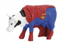 COW PARADE SUPER COW PETITE