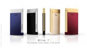 Slim 7