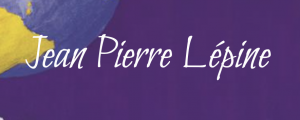 Jean-Pierre LÉPINE