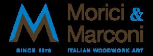 Morici Marconi