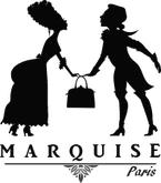Sac Marquise